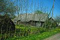 Vialiec village - panoramio.jpg