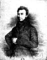 Vicomte Eugène de la Bonninière de Beaumont.png