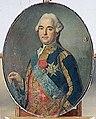 Victor-François de Broglie (1718-1804).jpg