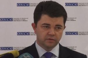 Victor Osipov - Image: Victor Osipov (2015 08 21) 01
