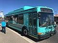 Victor Valley Transit Bus 6102.jpg