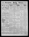 Victoria Daily Times (1902-08-14) (IA victoriadailytimes19020814).pdf