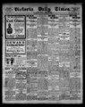 Victoria Daily Times (1902-09-16) (IA victoriadailytimes19020916).pdf