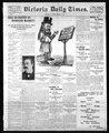 Victoria Daily Times (1909-01-15) (IA victoriadailytimes19090115).pdf