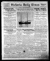 Victoria Daily Times (1913-09-26) (IA victoriadailytimes19130926).pdf