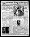 Victoria Daily Times (1913-10-18) (IA victoriadailytimes19131018).pdf