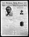 Victoria Daily Times (1914-03-31) (IA victoriadailytimes19140331).pdf