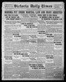 Victoria Daily Times (1918-05-22) (IA victoriadailytimes19180522).pdf