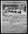 Victoria Daily Times (1918-12-24) (IA victoriadailytimes19181224).pdf