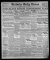 Victoria Daily Times (1920-01-28) (IA victoriadailytimes19200128).pdf