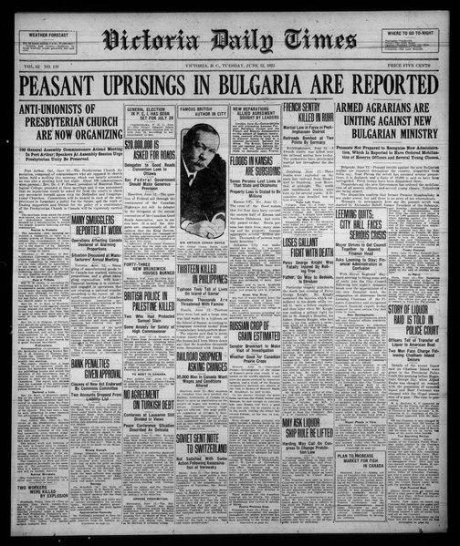 File:Victoria Daily Times (1923-06-12) (IA victoriadailytimes19230612).pdf