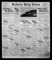 Victoria Daily Times (1923-10-18) (IA victoriadailytimes19231018).pdf