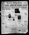 Victoria Daily Times (1925-09-01) (IA victoriadailytimes19250901).pdf