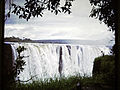 Victoria Falls from opposite bank 01.jpg