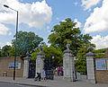 Victoria Gate, Kew Gardens, London.jpg
