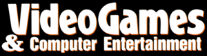 VideoGames&Computer Entertainment logo.png