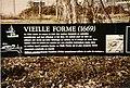 Vieille forme02.jpg