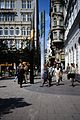 Vienna - Apr 1995 (13) (8766089386).jpg