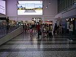 Vienna International Airport, Schwechat (P1060380).jpg