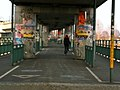 Vienna U-6 Bridge by Nordbahn Brucke - 3 (5482045709).jpg