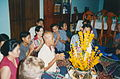 Vientiane, baci ceremony (6172947454).jpg