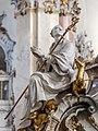 Vierzehnheiligen St.Ägidius P3RM0792.jpg
