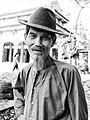 Vietnam & Cambodia (3336771653).jpg