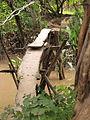 Vietnam 08 - 096 - tiny canals (3184095611).jpg