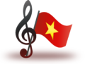 Vietnamese Music Logo shadow.png