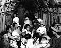 Vietnamese refugees evacuated via helicopter 1966-03.JPEG