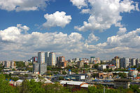 View Rostov.jpg