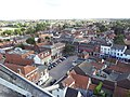 View from Beccles Church Tower 2 (geograph 2520892).jpg