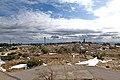 View from Bismarckturm Sasbach Hornisgrinde 2020-03-14 pixel shift 02.jpg