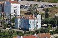 View from Castelo - panoramio.jpg