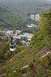 View from Grosser Burgberg, Bad Harzburg, Lower Saxony, Germany, 2015-05-16-5166.jpg
