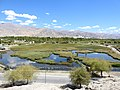 View from Shey Palace, Leh 02.jpg