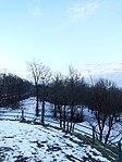 View from Wanda Mound in winter, 2016 II 04.JPG