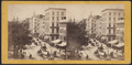 View from corner of Chamber St., looking down, by E. & H.T. Anthony (Firm).png