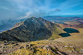 View from the peak of Carrauntoohil.jpg