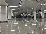 View in Tianhe Airport Railway Station 2.jpg
