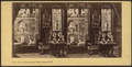 View in a Conservatory, Fifth Avenue, N.Y, from Robert N. Dennis collection of stereoscopic views 3.png