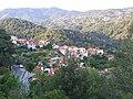View of Dymes 05.jpg