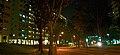 View of HDB flats from Woodlands Street 82, Singapore.jpg