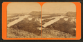 View of Mississippi near Red Wing, by Whitney & Zimmerman.png