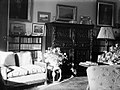 View of a living room (AM 75071-1).jpg