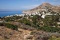View onto Myrtos Crete.jpg