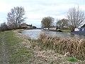 View towards Ivinghoe Locks - geograph.org.uk - 139184.jpg