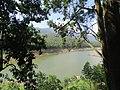 Views around Munnar, Kerala (70).jpg