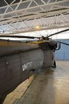 Views of UH-60 Black Hawk with SHAPE Helicopter Flight Detachment 150205-A-RX599-022.jpg