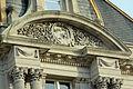 Vigo County Courthouse, Terre Haute, IN, US (02).jpg
